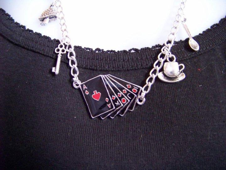 AbracaDina (bijoux et accessoires) - Page 4 26318110
