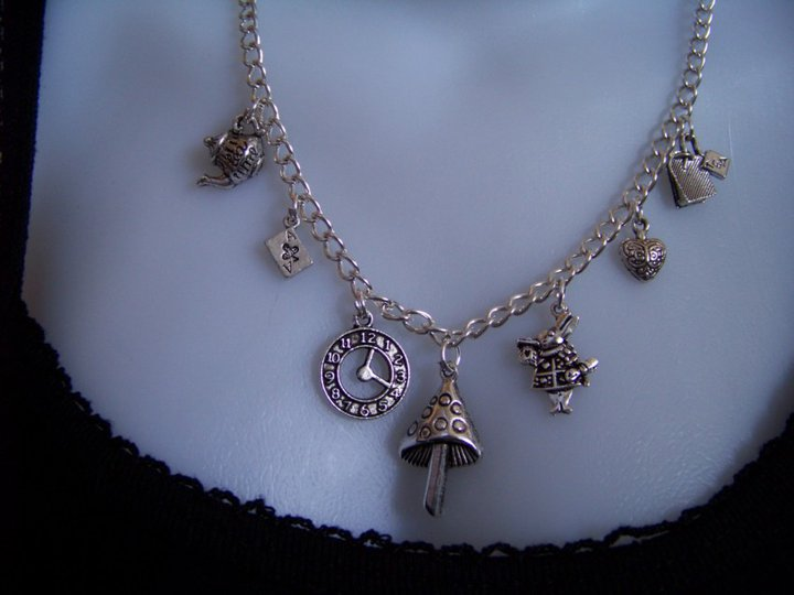 AbracaDina (bijoux et accessoires) - Page 4 26484110