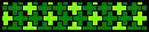 +Green Member+