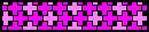 +Pink Member+