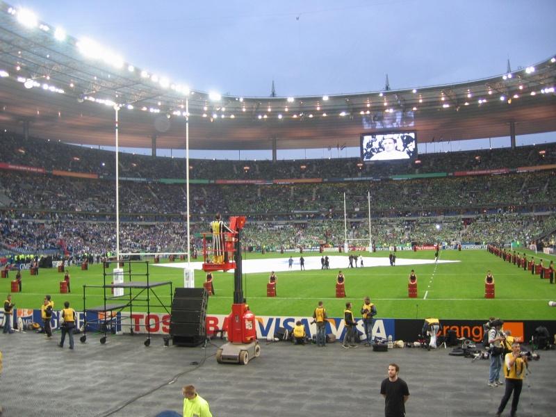 Coupe du Monde de Rugby... - Page 2 France10