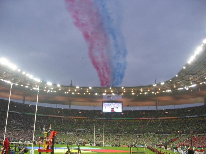 Coupe du Monde de Rugby... - Page 2 France11
