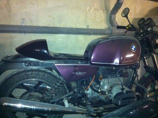 Transformation de ma BMW R65 Img_0110