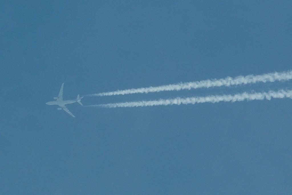 spotting à trés haute altitude par FrenchSky B10