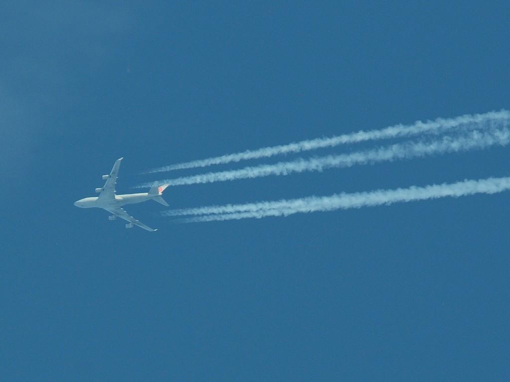 spotting à trés haute altitude par FrenchSky - Page 4 Cargol10