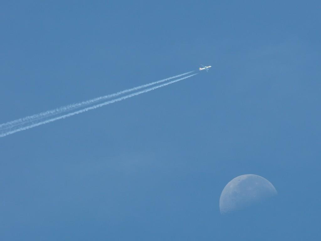 spotting à trés haute altitude par FrenchSky Tap10