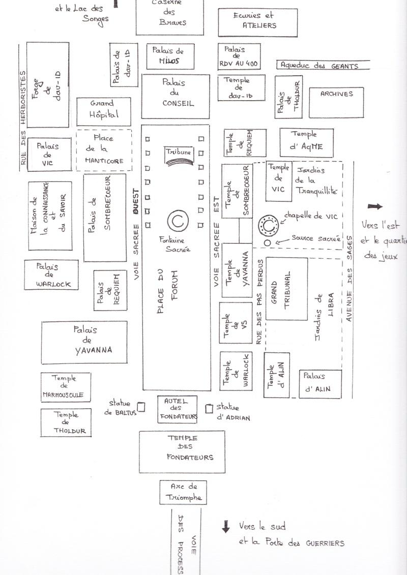 LES CHRONIQUES DU FORUM - Page 2 Img_0010