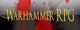 Forum Warhammer RPG Bannia10