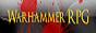 Warhammer RPG Bouton10