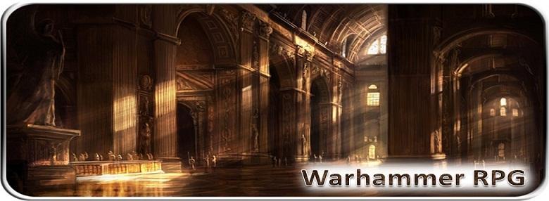 Warhammer RPG Entete15