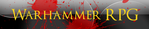 Warhammer RPG Signat11