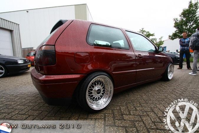 [ VW ] GOLF MK3 - Page 6 012ci10