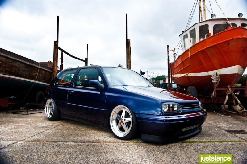 [ VW ] GOLF MK3 - Page 6 1-of-210
