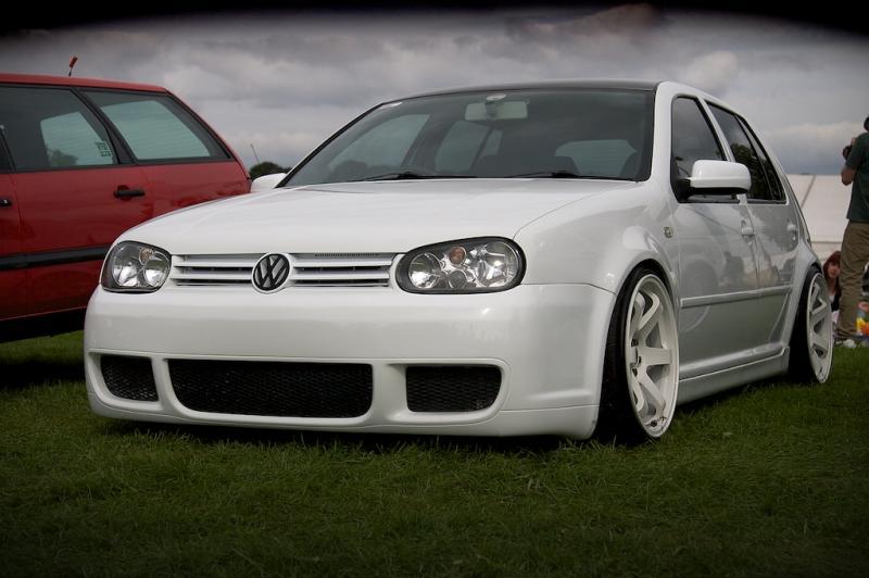 [ VW ] GOLF MK4 - Page 3 2010-010