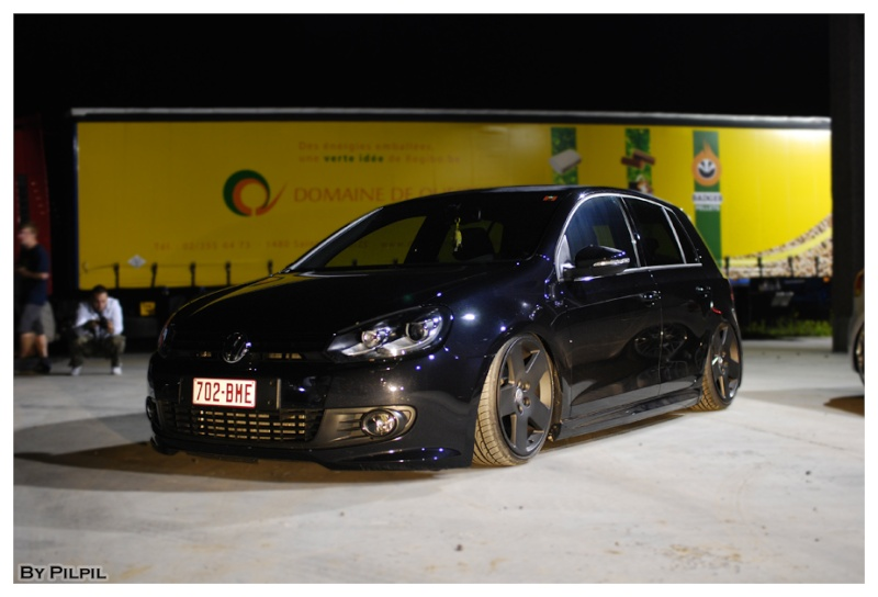 [ VW ] GOLF MK6 70457110