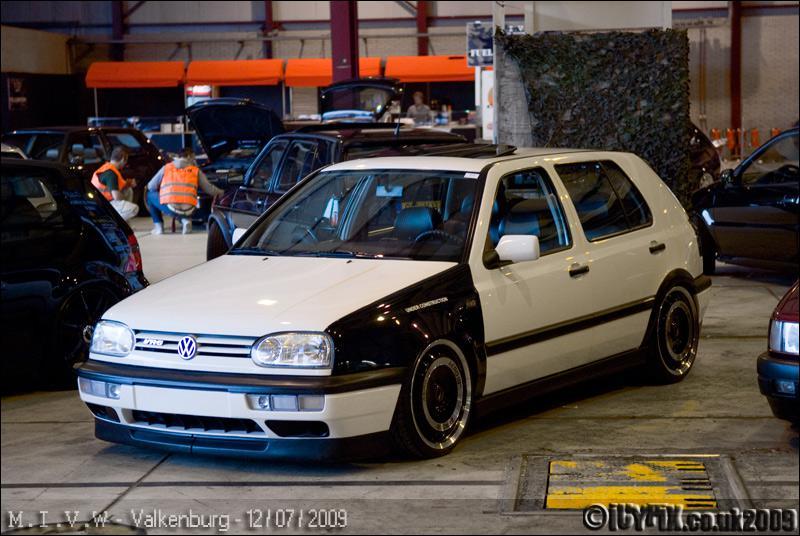 [ VW ] GOLF MK3 - Page 6 76008410