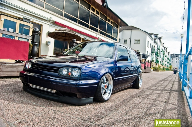 [ VW ] GOLF MK3 - Page 6 8-of-210