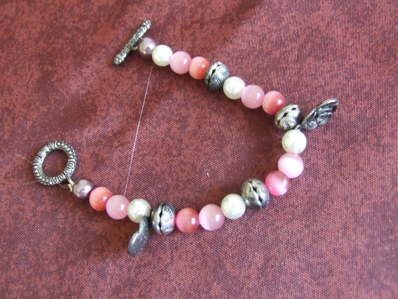 Bracelet Bracel11