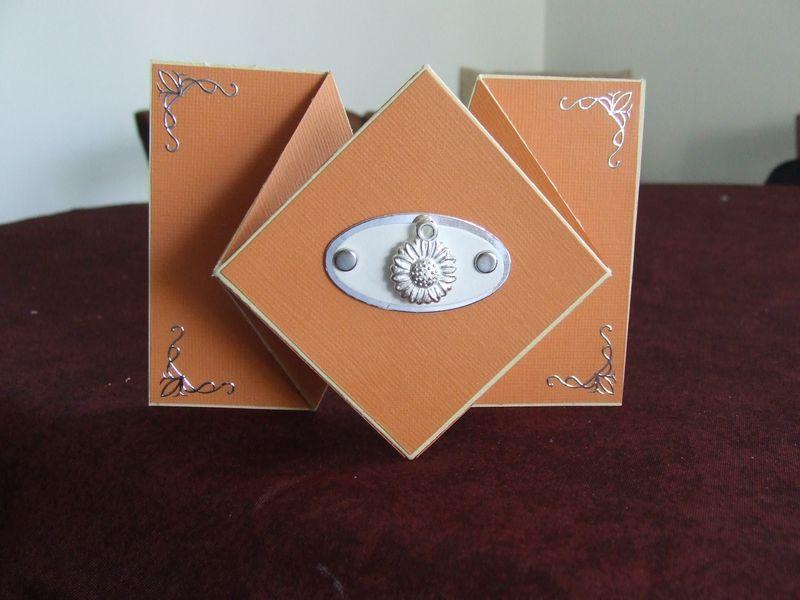 3 diamond cards Diamon14