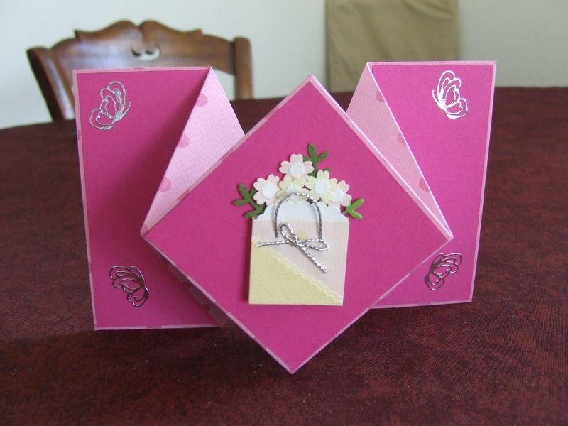 3 diamond cards Diamon16
