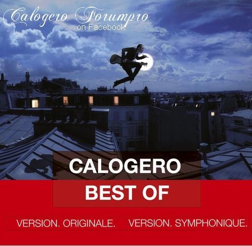 Un Best-of pour Calogero ! (V.O. / V.S. - Sortie le 22 novembre) Bestof11