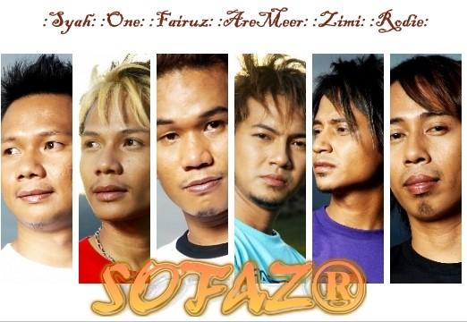 SOFAZ(R)