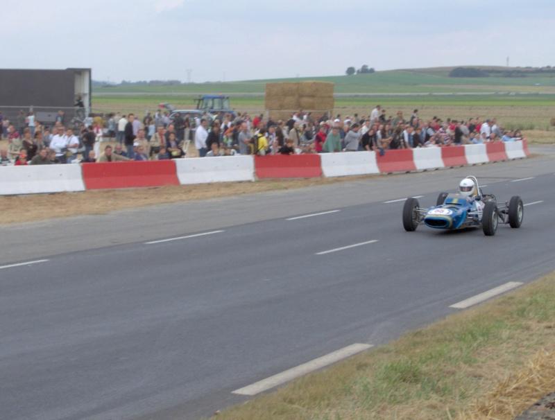 Circuit de Gueux, Gueux, Champagne-Ardennes, France - Page 2 Hpim0911