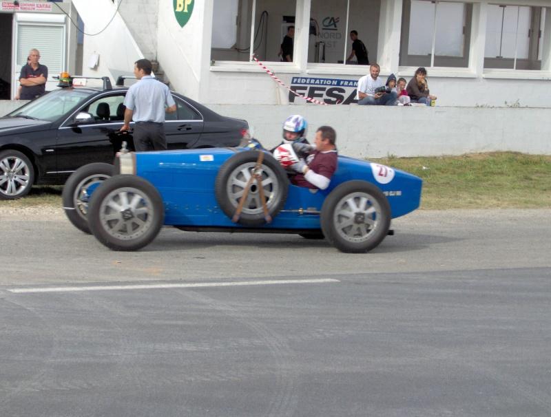 Circuit de Gueux, Gueux, Champagne-Ardennes, France - Page 2 Hpim0913