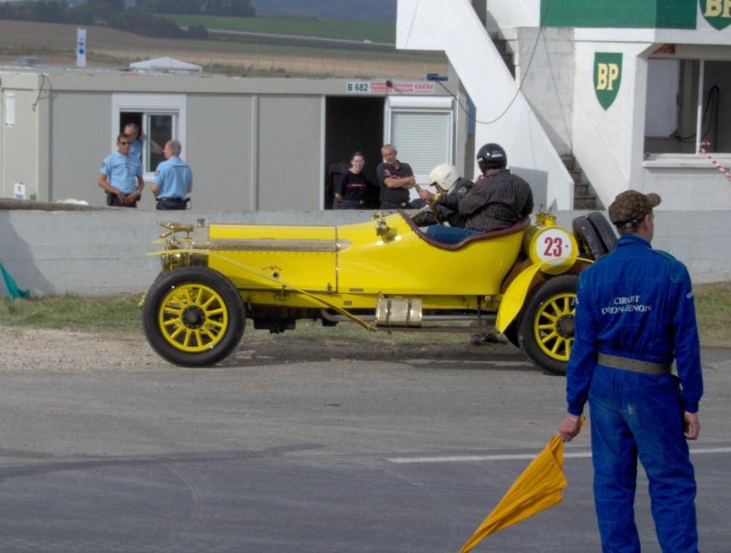 Circuit de Gueux, Gueux, Champagne-Ardennes, France - Page 2 Hpim0915