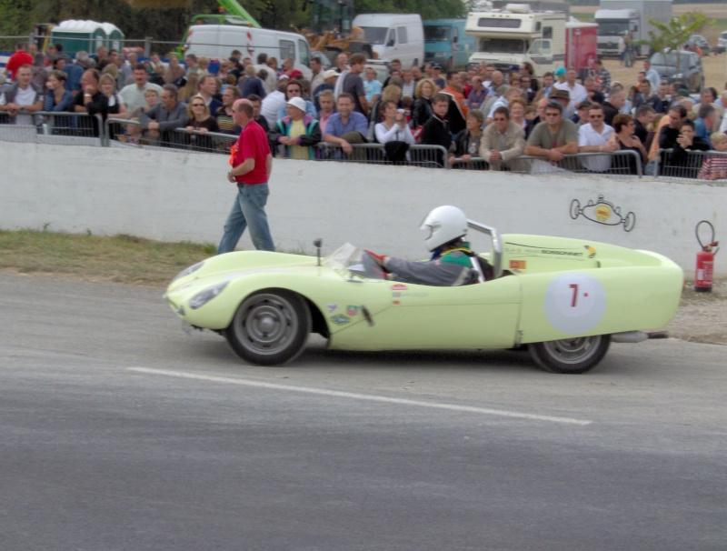 Circuit de Gueux, Gueux, Champagne-Ardennes, France - Page 2 Hpim0916
