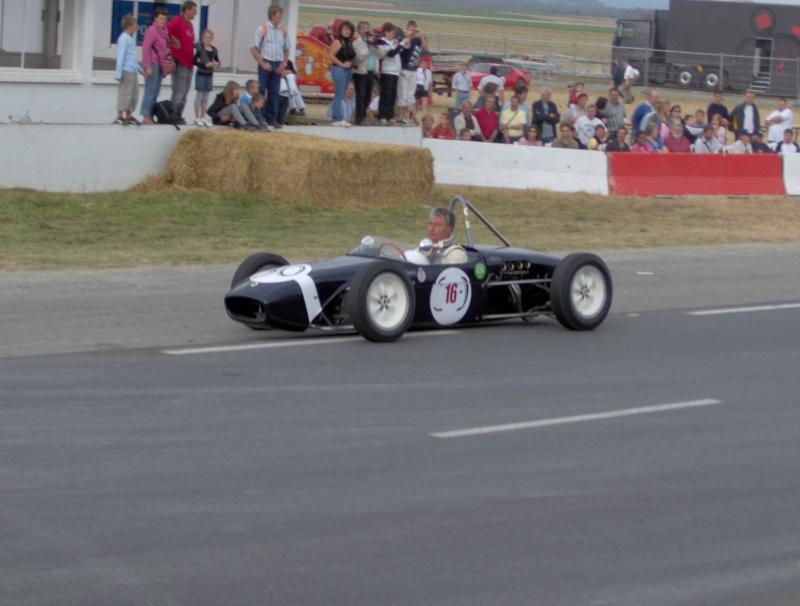 Circuit de Gueux, Gueux, Champagne-Ardennes, France - Page 2 Hpim0917