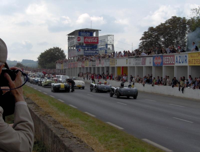 Circuit de Gueux, Gueux, Champagne-Ardennes, France - Page 2 Hpim0919