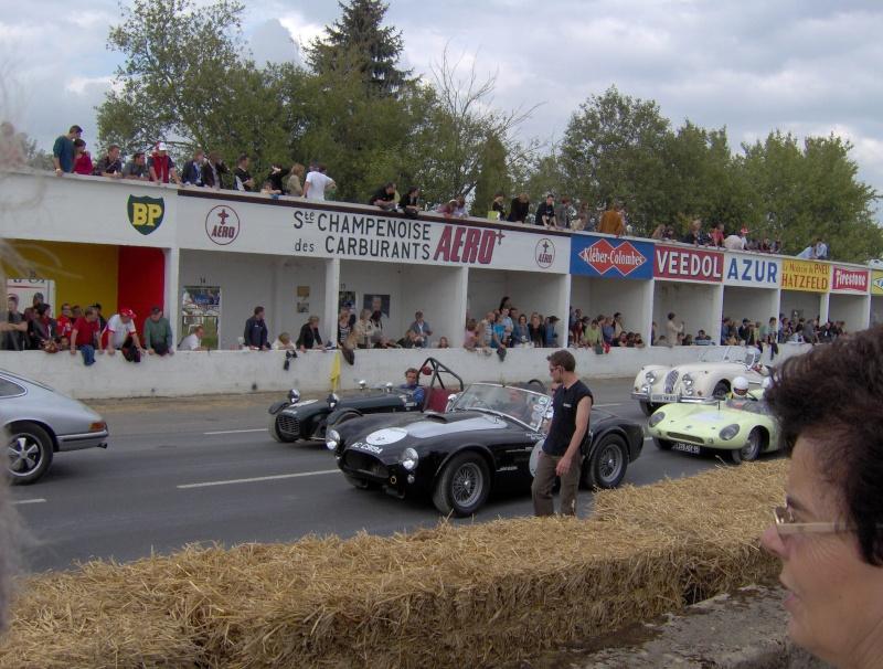 Circuit de Gueux, Gueux, Champagne-Ardennes, France - Page 2 Hpim0921