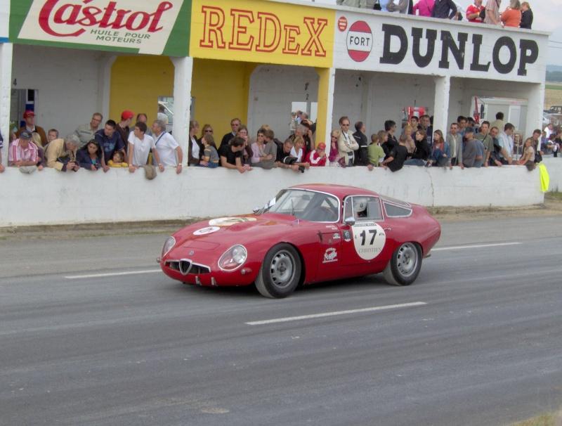 Circuit de Gueux, Gueux, Champagne-Ardennes, France - Page 2 Hpim0922