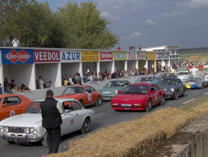 Circuit de Gueux, Gueux, Champagne-Ardennes, France - Page 2 Hpim0925