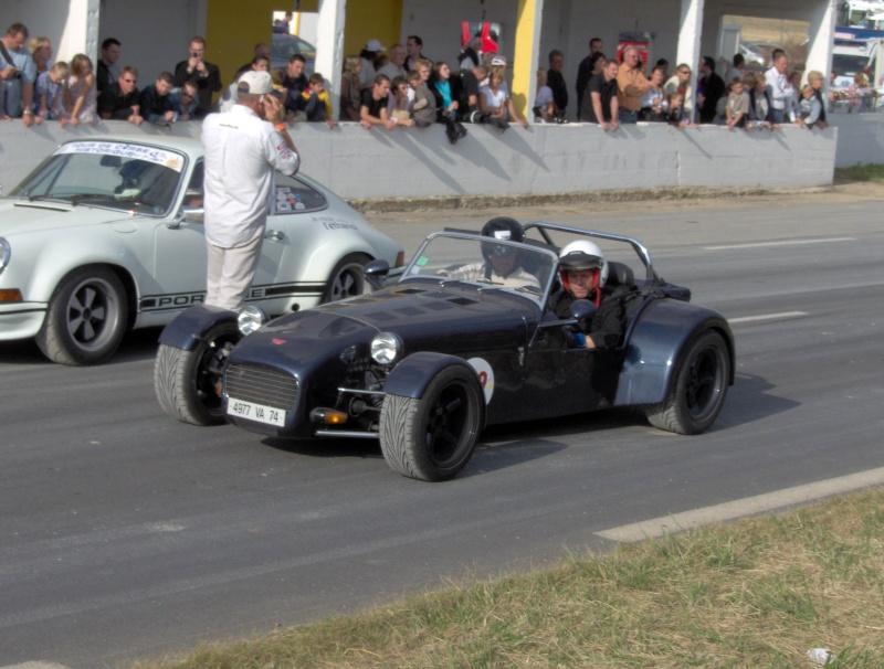Circuit de Gueux, Gueux, Champagne-Ardennes, France - Page 2 Hpim0926
