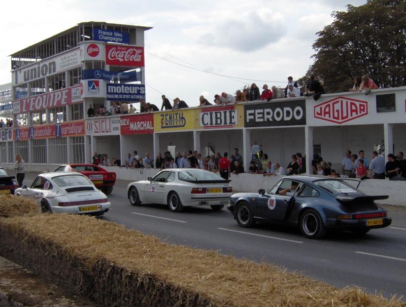 Circuit de Gueux, Gueux, Champagne-Ardennes, France - Page 2 Hpim0927