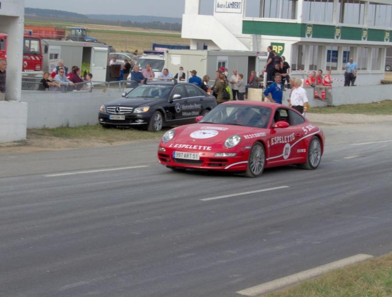 Circuit de Gueux, Gueux, Champagne-Ardennes, France - Page 2 Hpim0928