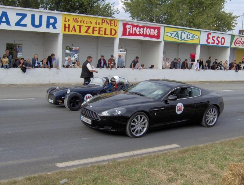 Circuit de Gueux, Gueux, Champagne-Ardennes, France - Page 2 Hpim0930