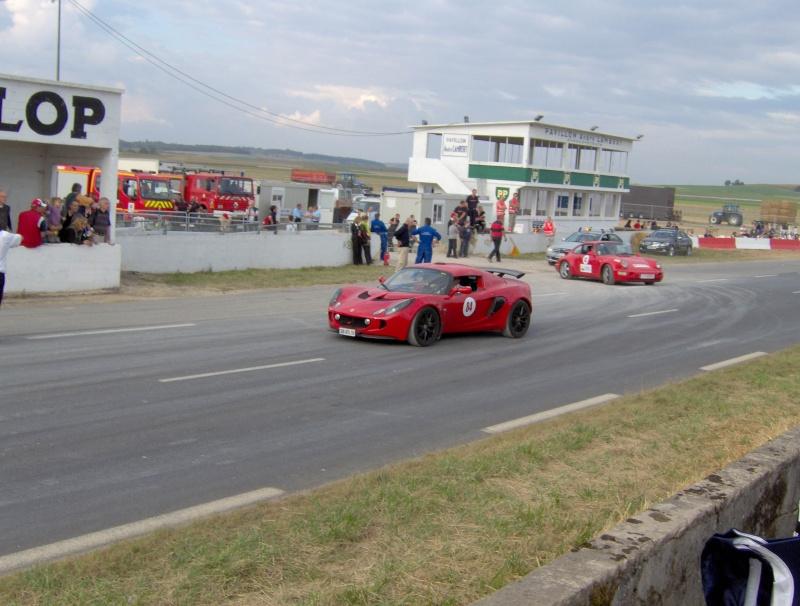 Circuit de Gueux, Gueux, Champagne-Ardennes, France - Page 2 Hpim0931
