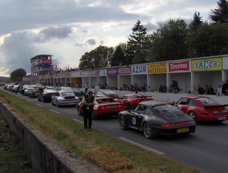 Circuit de Gueux, Gueux, Champagne-Ardennes, France - Page 2 Hpim0932