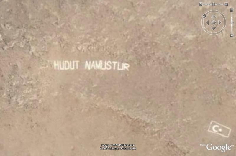 """""""HUDUT NAMUSTUR"""", Begendi - Turquie Hudut_10"""