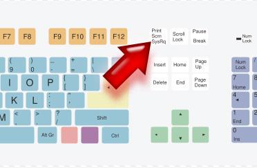 طريقة عمل صورة للشاشة (screenshot) Untitl16
