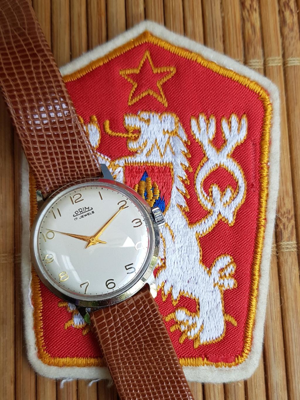 PRIM vintage. 36993a10