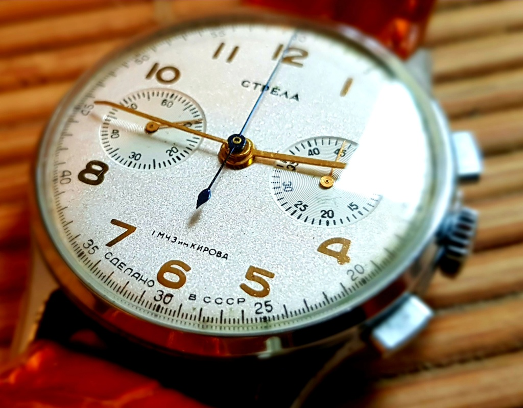 Le club des proprios de Chronographe russe :-) - Page 7 76ec7a10