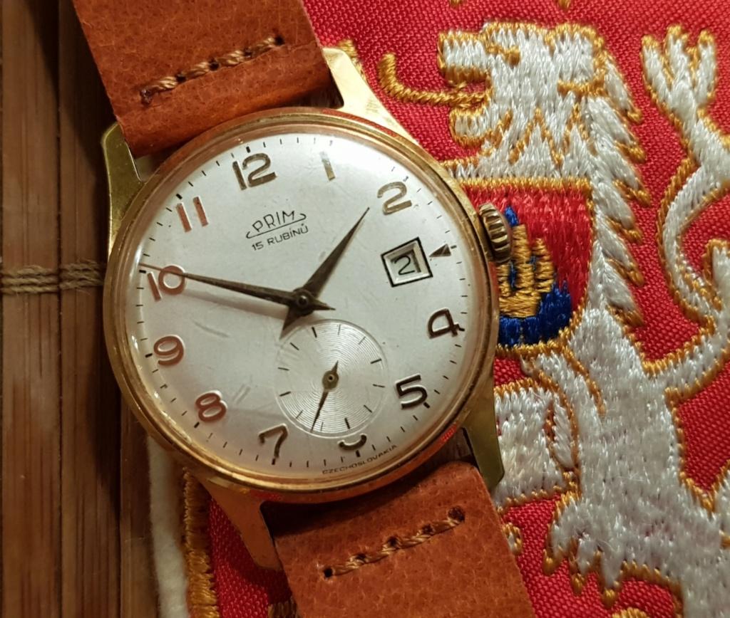 PRIM vintage. 8b68d510