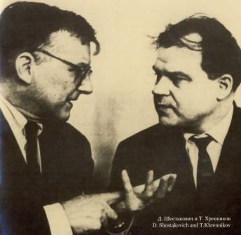 MUSIQUE Sovietique (1917-1980) - Page 2 Khr_et10