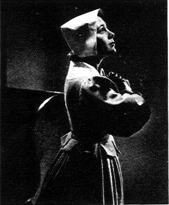 Howard HANSON (1896-1981) Tewkes10