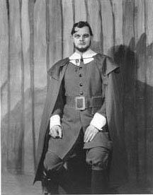 Howard HANSON (1896-1981) Tibbet11