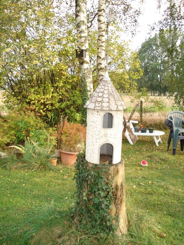 le jardin de Giroflee - Page 6 Jardin23
